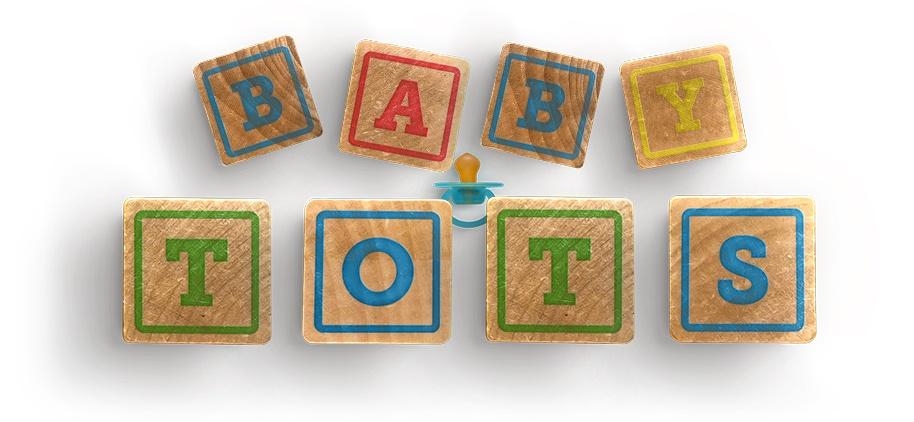 BabyTots